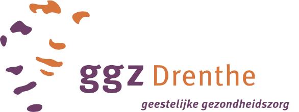 ggz-drenthe