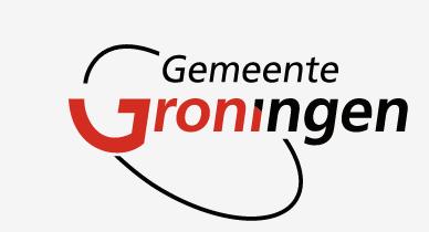 gem-groningen