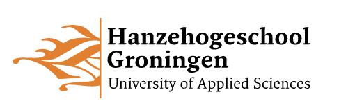 hanze-hogeschool