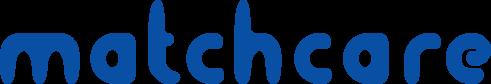 matchcare_logo_blauw