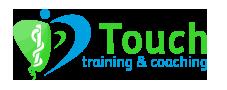 touch-coaching