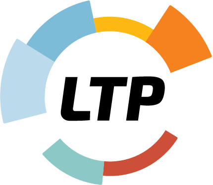 ltp-2018