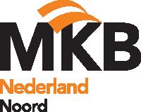 mkb-nederland-noord-logo-200x160