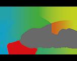 smit-kwekerijen-logo
