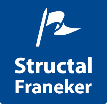 structal_blue-logo